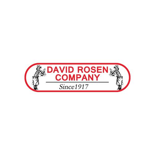 david rosen and company