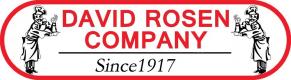 david rosen company