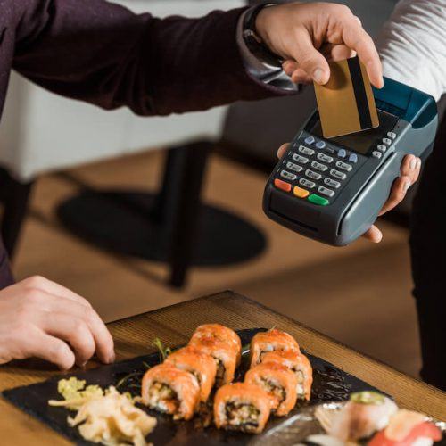 orange pay credit card and online gateway processing in usa