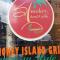smokey island